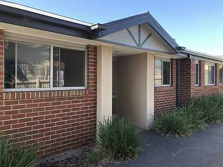 2/20 Cricklewood Avenue, Frankston 3199, VIC Unit Photo