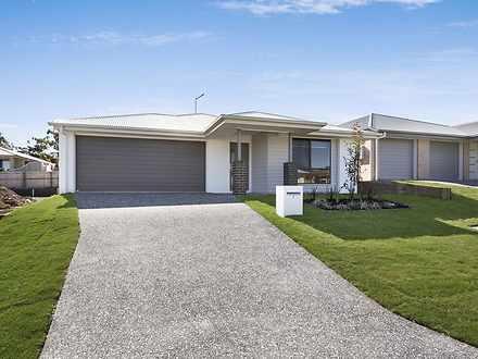 6 Awoonga Crescent, Morayfield 4506, QLD House Photo