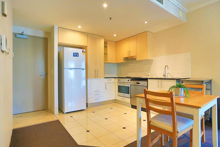 2102/21 Mary Street, Brisbane 4000, QLD Apartment Photo