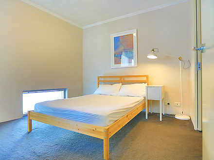 04 bedroom 1584422687 thumbnail