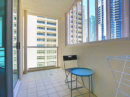 06 balcony 1584422687 thumbnail