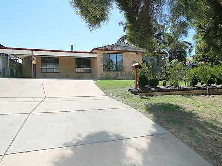 House - 33 Red Hill Road, K...