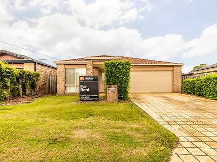 House - 13 Figtree Place, B...