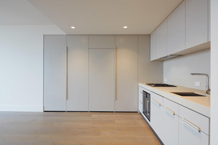 Apartment - 703/243 Toorak ...