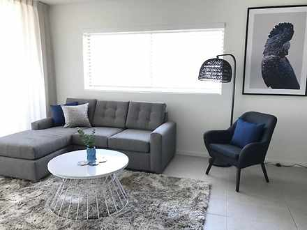 Apartment - 52A/15 Shine Co...