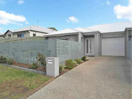 3/13 Sambar Court, Kearneys Spring 4350, QLD Unit Photo