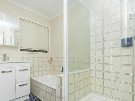 Bath 1584426754 thumbnail