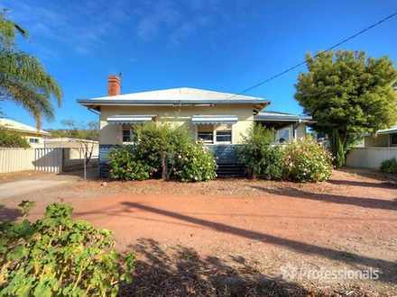 48 Mitchell Avenue, Northam 6401, WA House Photo