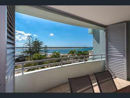 Balcony2 1584441966 thumbnail