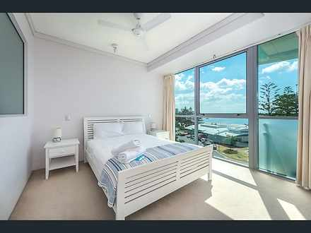 Bed 1584441977 thumbnail