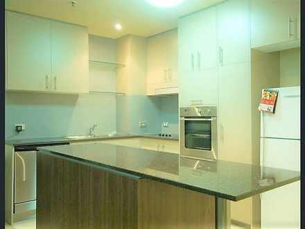 Kitchen 1584442003 thumbnail