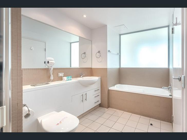 Bath 1584442033 primary