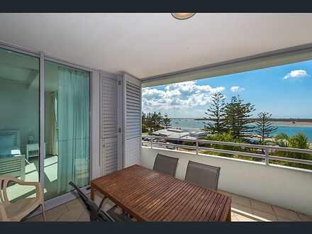 Balcony 1584442051 thumbnail