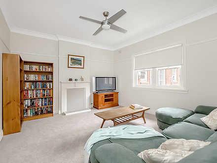 Apartment - 11/8 Loftus Cre...