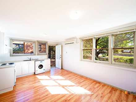 1/99 Scrivener Road, O'connor 2602, ACT Unit Photo