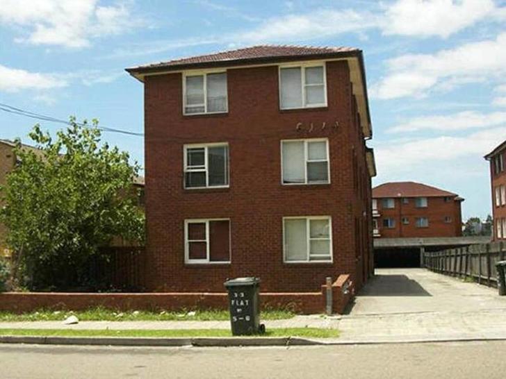 2/33 Dartbrook Road, Auburn 2144, NSW Unit Photo