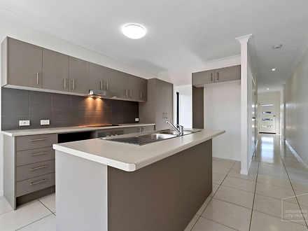 8 Ochre Street, Caloundra West 4551, QLD House Photo