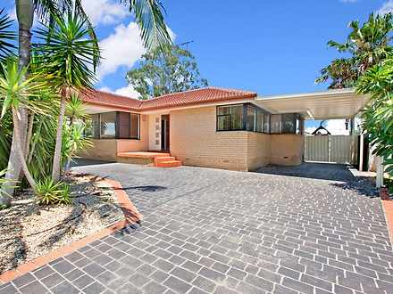42 Chesterfield Road, South Penrith 2750, NSW House Photo