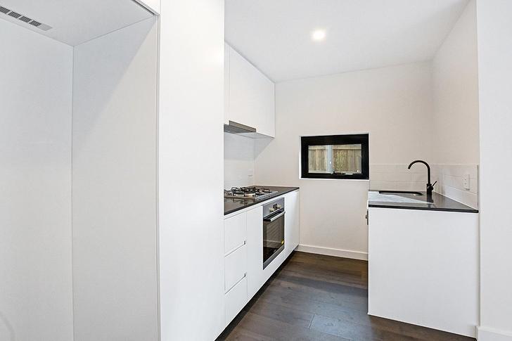 G18/82 Bulla Road, Strathmore 3041, VIC Apartment Photo