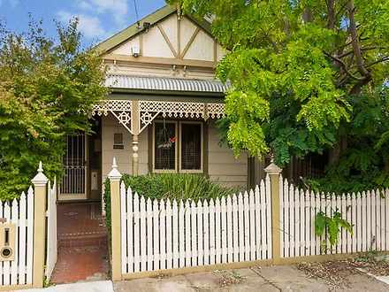 2 Ford Street, Footscray 3011, VIC House Photo