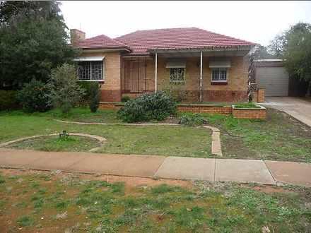 House - 5 Spruance Road, El...