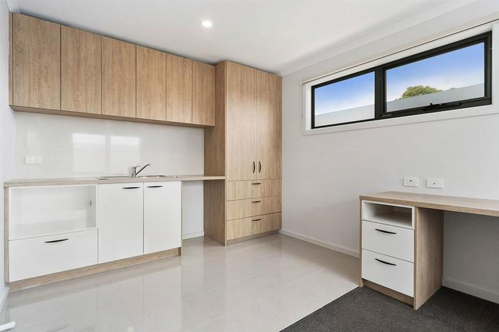 4 & 6/131 Cranbourne Road, Frankston 3199, VIC Studio Photo