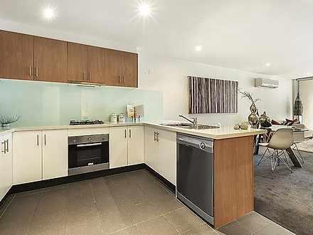 Apartment - 711/250 Barkly ...