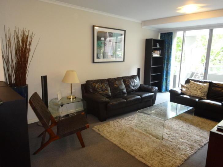 105/50 Murray Street, Pyrmont 2009, NSW Apartment Photo