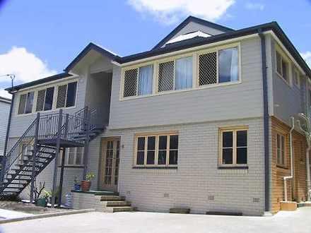 7/5 Brunswick Street, Fortitude Valley 4006, QLD Studio Photo