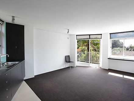 Apartment - 35/53 Ocean Ave...