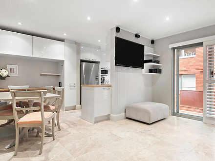 Apartment - 9/113 Queenscli...