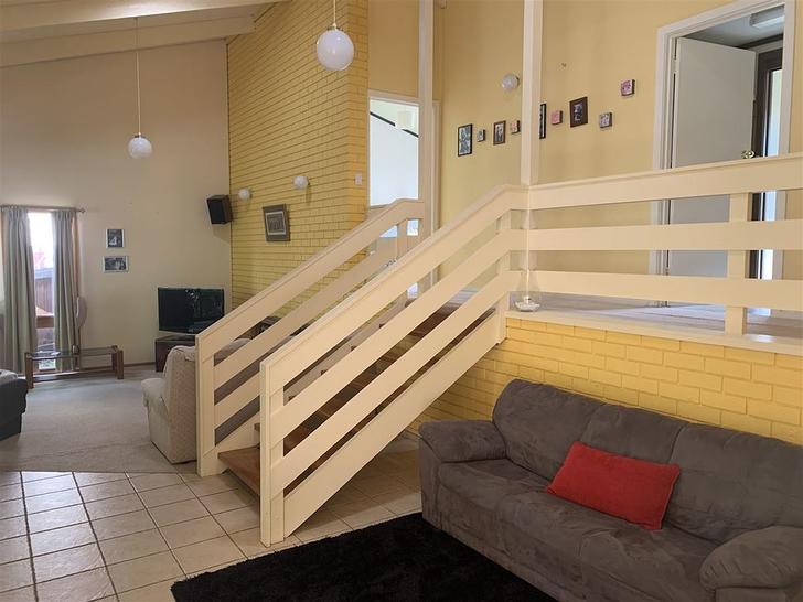 136 Brickport Road, Park Grove 7320, TAS House Photo