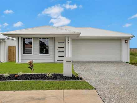 11 Moores Road, Redland Bay 4165, QLD House Photo