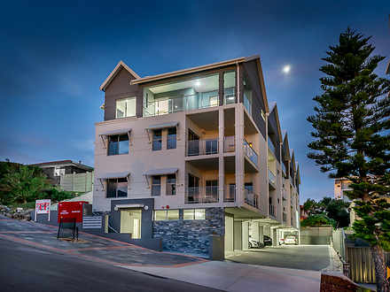 13/46 Filburn Street, Scarborough 6019, WA Apartment Photo
