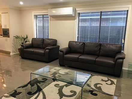 0b334bcaabf6f44526e90751 lounge   w 1584596259 thumbnail