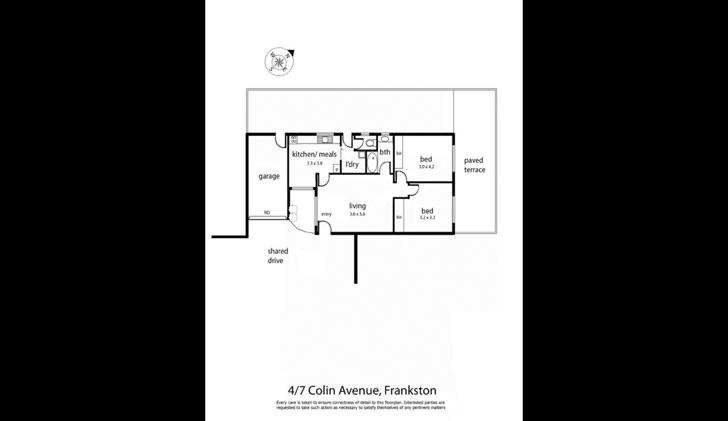 929568e6b072f671203156b3 17754 floorplan1 1584681442 primary