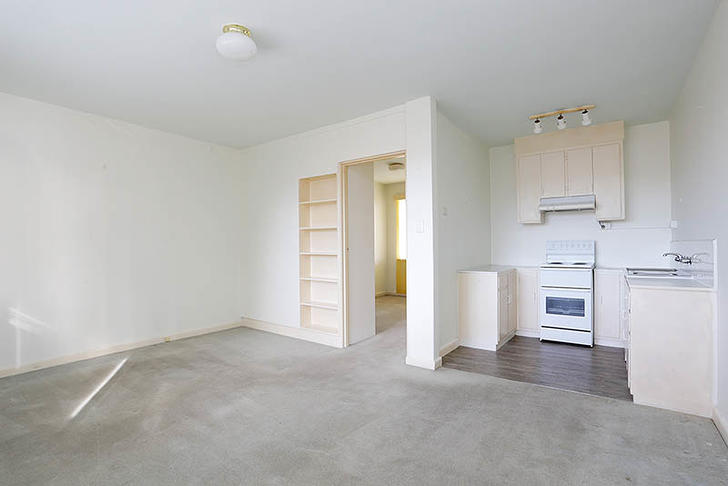 Apartment - 7/278 Barkly St...
