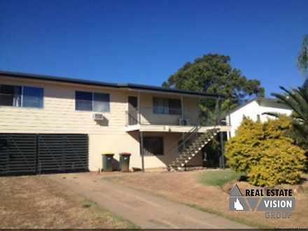 House - Blackwater 4717, QLD