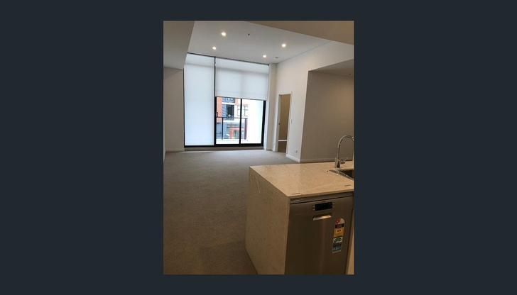 606B/6-10 Nancarrow  Avenue, Meadowbank 2114, NSW Apartment Photo