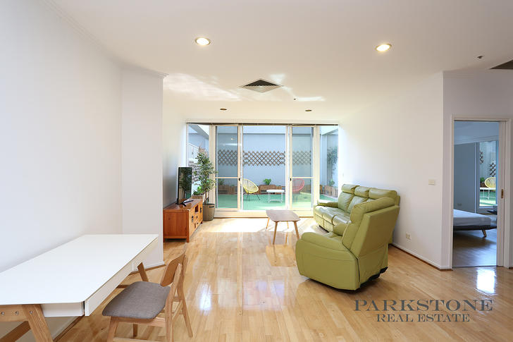 UNIT 18/28-32 Southgate Avenue, Southbank 3006, VIC Apartment Photo