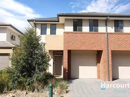 Townhouse - 8 Baccus Drive,...