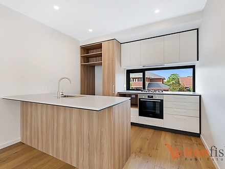 Townhouse - 3/5 Adelaide St...