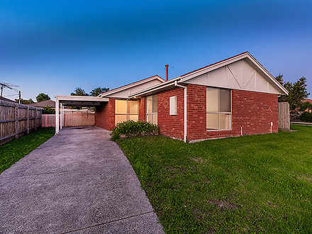 House - 5 Tinara Court, Cra...