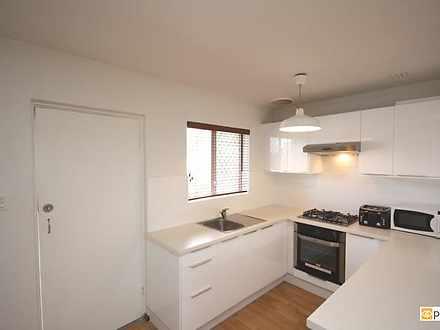 41/11 Stirling Road, Claremont 6010, WA Apartment Photo