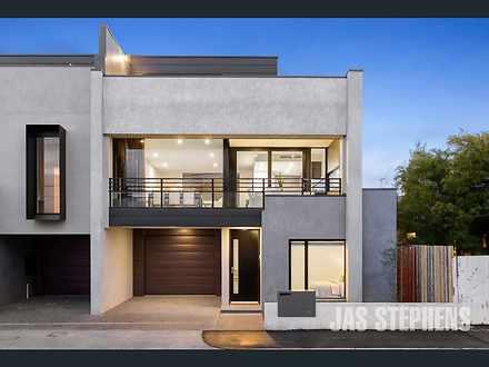 94 Ballarat Street, Yarraville 3013, VIC House Photo