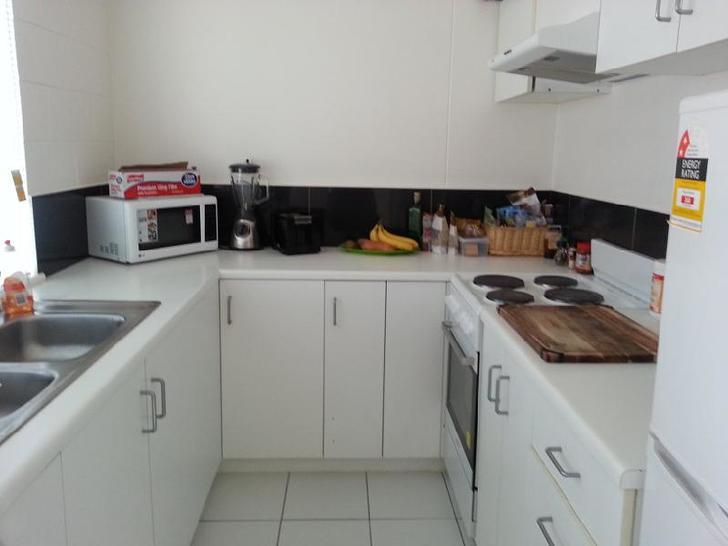 1/110-112 Wattletree Road, Malvern 3144, VIC Apartment Photo