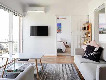 Apartment - 11/40 Osborne A...