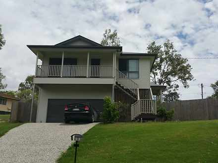 House - 13 Conway Street, R...