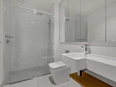 80a74231a715772cdb7693b1 4955 plenty104.21.bathroom 1584595933 thumbnail