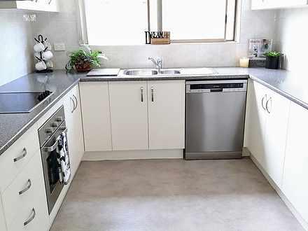 Apartment - 60 Bourke Stree...